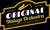 Original Vintage Orchestra